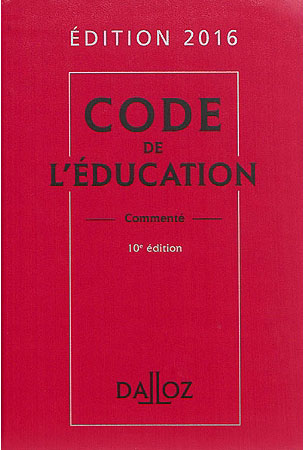 code education